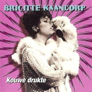 Image for 'Kouwe drukte Disc1'