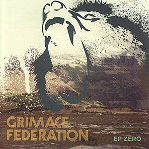 Image for 'EP Zero'