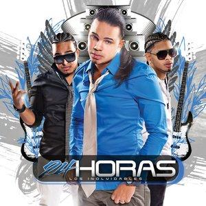 Image for 'Los Inolvidables'