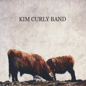 Image for 'Kim Curly Band'