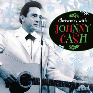 Image for 'Christmas with Johnny Cash'