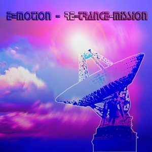 Image for 'Re-Trance-Mission'