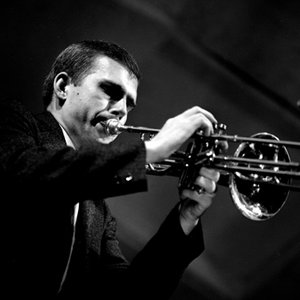Image for 'Bob Brookmeyer'