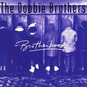 Image for 'Brotherhood'