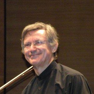 Image for 'Jean-Jacques Kantorow/Orchestre d'Auvergne'