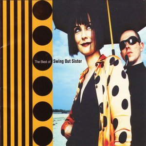Image pour 'The Best of Swing Out Sister'