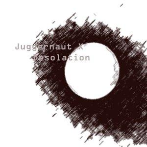 Imagen de 'Desolation'