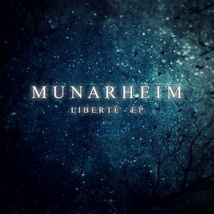 Image for 'Erinnerungen'