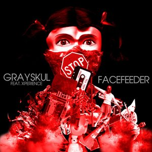 Image for 'Grayskul and Xperience'