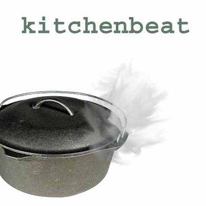 Image for 'kitchenbeat'