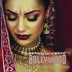 Imagem de 'Badi Mushkil (Lajja / Soundtrack Version)'
