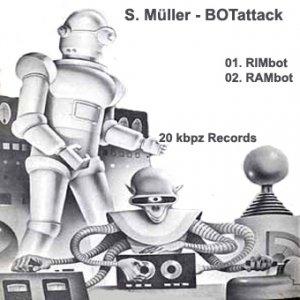 Imagem de 'BOTattack'