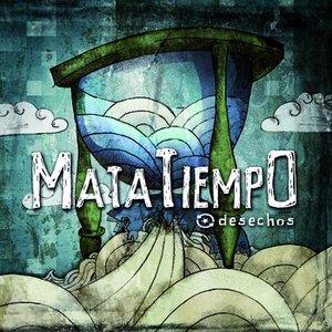 Image for 'Matatiempo'