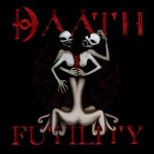 Image for 'Futility'