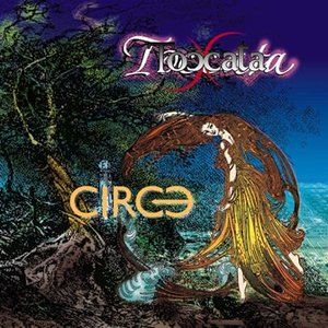 Image for 'Circe (Mylodon Release)'