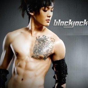 Image for 'BLACK JACK แจ็ค'