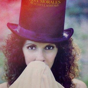 Image for 'Lisa Morales'