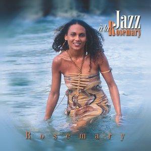 Image for 'Jazz A La Rosemary'
