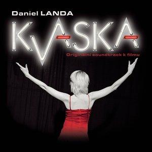 Immagine per 'Kvaska'