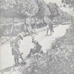 Image for 'Ghost of Nakhodka'