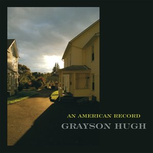Image for 'An American Record'