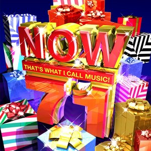 Image for 'Now That's What I Call Music! 71'