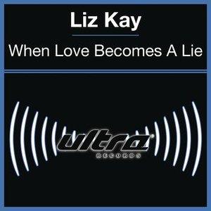 Imagen de 'When Love Becomes A Lie'