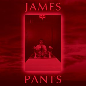 Image for 'James Pants'