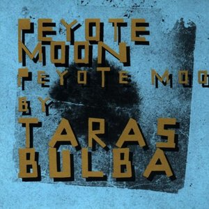 Image for 'Peyote Moon'