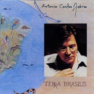 Bild för 'Terra Brasilis'