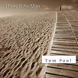 Image for 'There is no map'