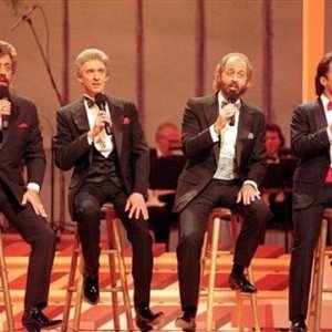 Image for 'The Statler Brothers'