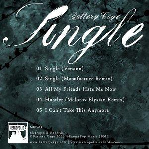 Image pour 'Single'