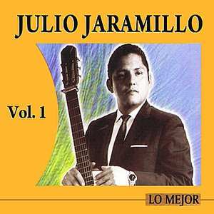 Image for 'Lo Mejor Volume 1'
