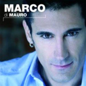 Image for 'Marco Di Mauro'
