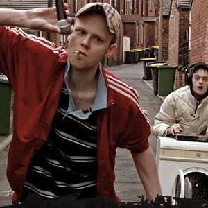 Image for 'MC Devvo & Shady Piez'