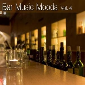 Image for 'Bar Music Moods Vol. 4'