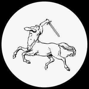 Image for 'Headless Horseman 002'