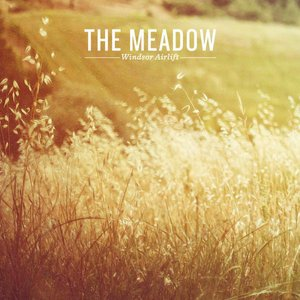 Image for 'The Meadow'