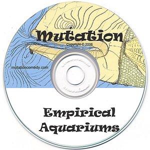 Image for 'Empirical Aquariums'