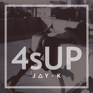 Image for '4s up ( prod. by Flash Beats)'