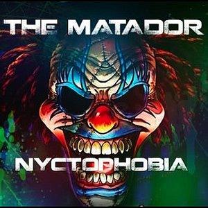 Image for 'The Matador'
