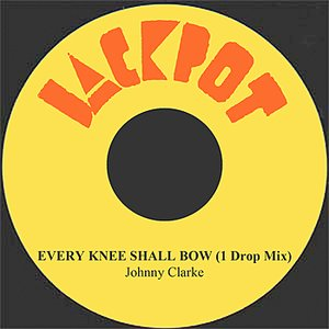 Image for 'Every Knee Shall Bow (1 Drop Mix)'