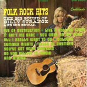 Image for 'Folk Rock Hits'
