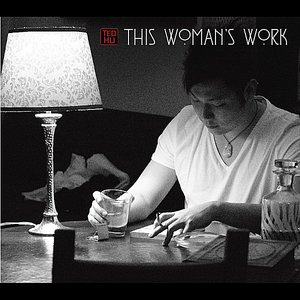 Image for 'This Woman's Work'