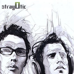 Image for 'StrayOtic'