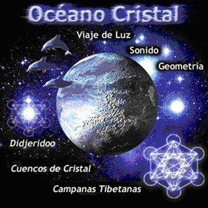 Bild för 'Oceano Cristal'