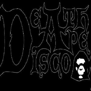 Bild för 'Death Ape Disco'