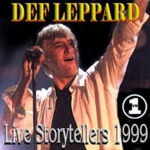 Image for 'VH1 Storytellers'
