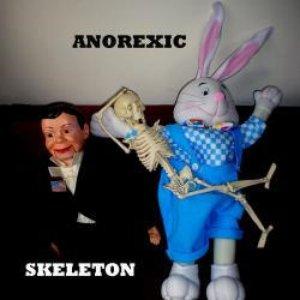 Imagen de 'ANOREXIC SKELETON'